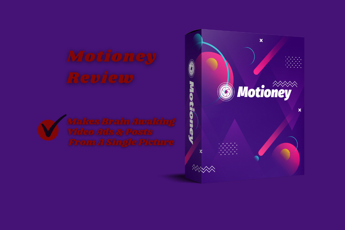 motioney-review