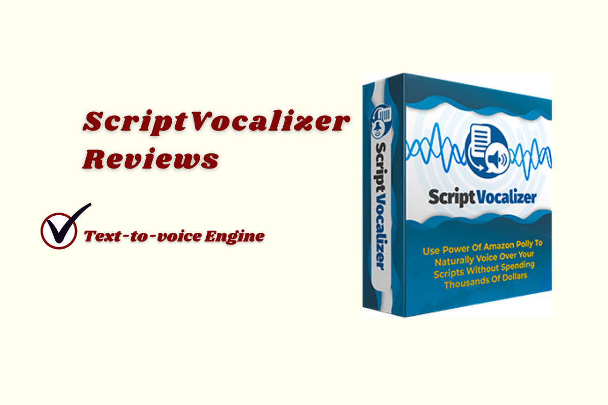 scriptvocalizer-review