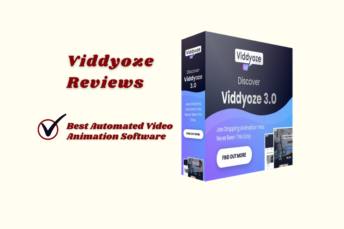 viddyoze-reviews