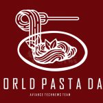 World Pasta Day 2020: History, Quotes and Facts