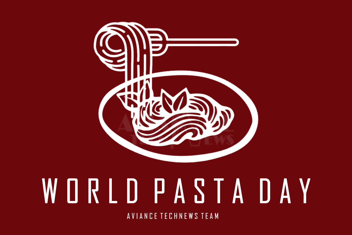 world-pasta-day-2020