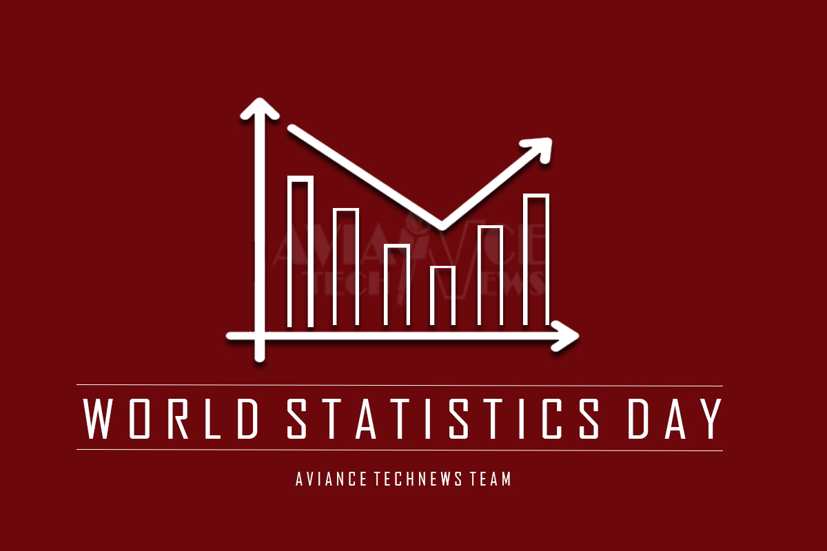 world-statistics-day