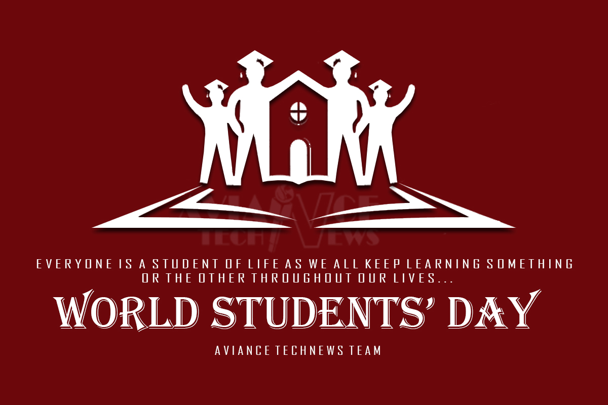 world-students-day-2020