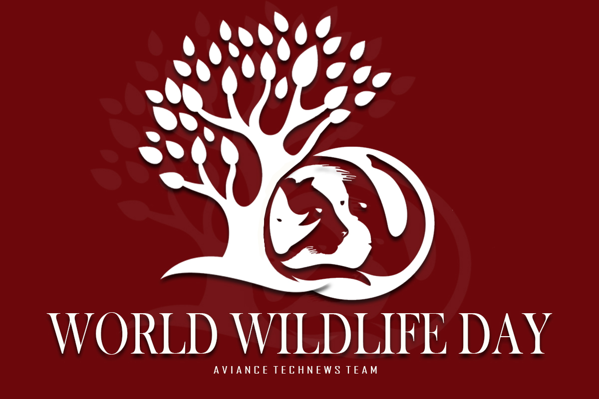 world-wildlife-day