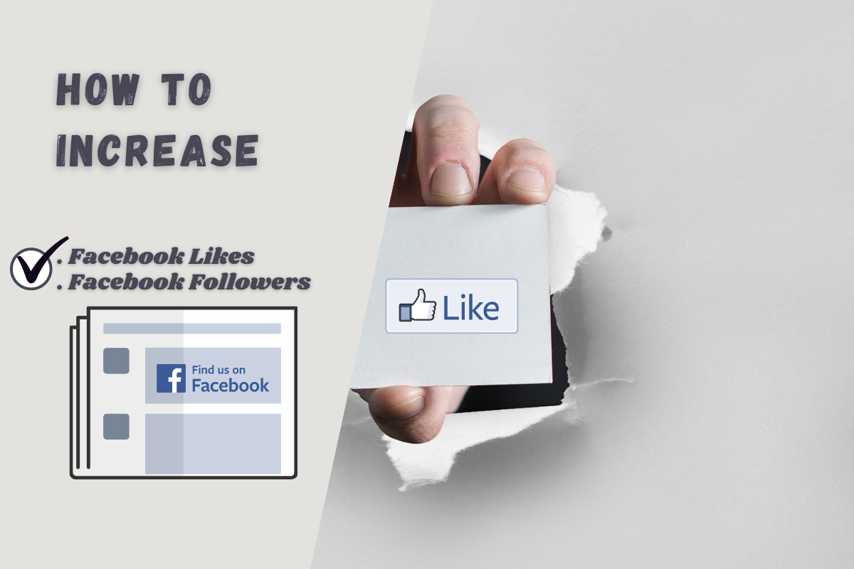 best-ways-to-increase-facebook-followers-likes