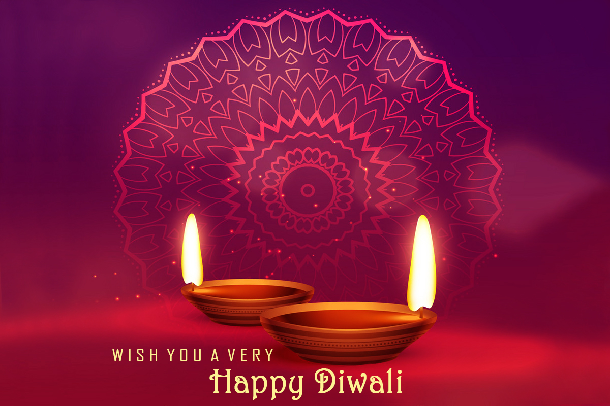 happy-diwali-images-2020