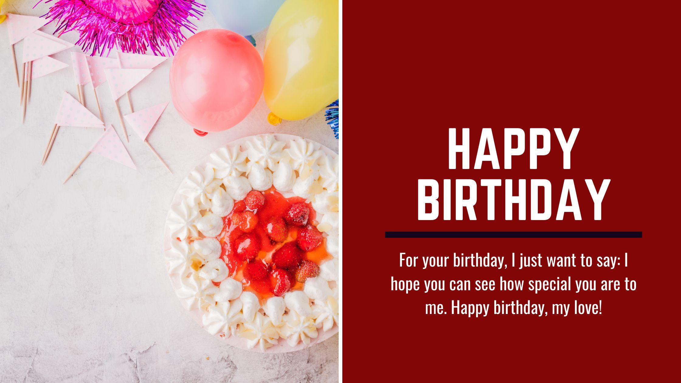 birthday-wishes-for-best-friend