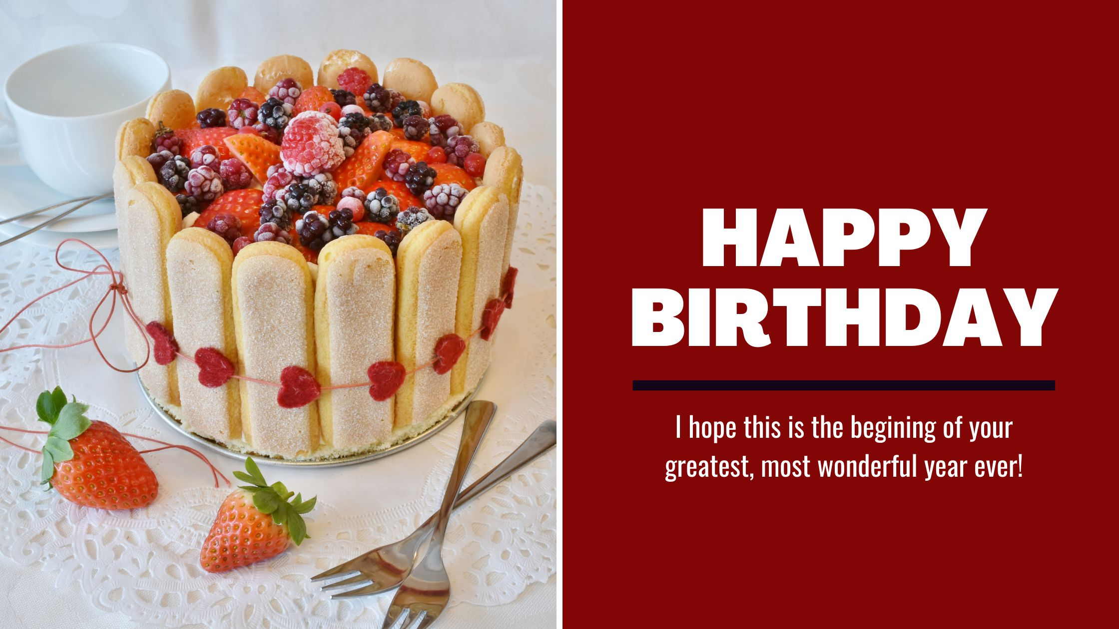 happy-birthday-for-love